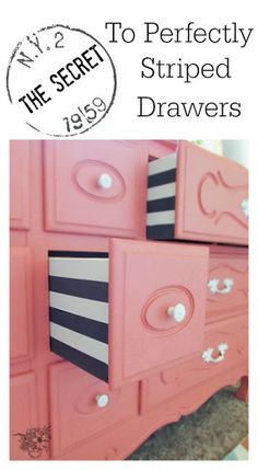 Image result for restored drawers girls