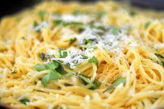 http://husmorsskolan.blogspot.se/2012/05/laga-pasta-med-smak-av-libbsticka.html