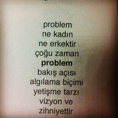 * Metin Üstündağ