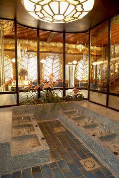 sauna deco spa sauna house sauna design amsterdam things to do in wellness