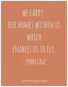 Us quotes quotes love life quotes moving away quotes quote travel best Home Quotes And Sayings, Quotes To Live By, Life Quotes, Parent Quotes, Real Quotes, Friend Quotes, Quotes Quotes, Qoutes, Moving Away Quotes
