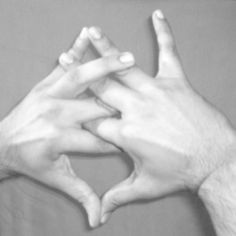 Yog mudras Meditation and to cure your diseases hypertension, cervical, herpes, Mudra For Thyroid, Yog Mudra Cure For Ir-regular Heart Beat