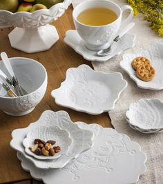 Lieblich Porzellan Geschirr U2013 Traditionelles Und Stilvolles Geschenk #geschenk # Geschirr #porzellan #stilvolles #