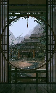 A just King who is admired for his caring nature towards his kingdom … #fanfiction #Fanfiction #amreading #books #wattpad Beautiful World, Beautiful Places, Beautiful Pictures, Fantasy Landscape, Fantasy Art, Arte Peculiar, Art Asiatique, Photo Images, Aesthetic Japan