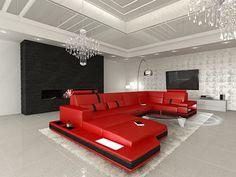 black and white bedroom furniture sets black and white bedroom ideas pinterest white. Black Bedroom Furniture Sets. Home Design Ideas