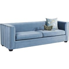 Sofa Wave 2-Sitzer