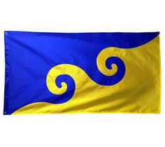 Dharmashop.com - Karmapa Dream Flag, $32.00 (http://www.dharmashop.com/products/Karmapa-Dream-Flag.html)
