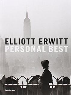 Personal Best by Elliott Erwitt http://www.amazon.com/dp/3832798919/ref=cm_sw_r_pi_dp_VHs2ub13MV55H