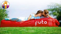 Self Inflating Matras : 62 best innovatieve nieuwe producten images on pinterest blue