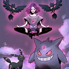 #raven  Credit @olifuxart