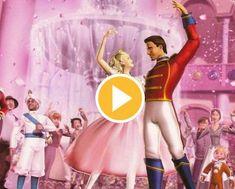 Movie Posters, Movies, Art, Art Background, Films, Film Poster, Kunst, Cinema, Movie