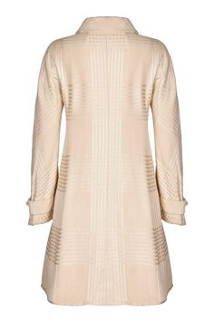 Image result for alberto fabiani designer Dresses With Sleeves, Long Sleeve, Image, Design, Fashion, Curve Dresses, Moda, Full Sleeves, Fashion Styles