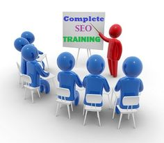 SEO Whizz Network is an India based SEO company providing best SEO services by achieving page 1 ranking using white hat SEO methods. Visit our website and request quote today! #SEO_Services_India, #SEO_Company_India, #Best_SEO_Company