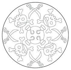 PIRATES mandales - petitmón 1 - Álbumes web de Picasa