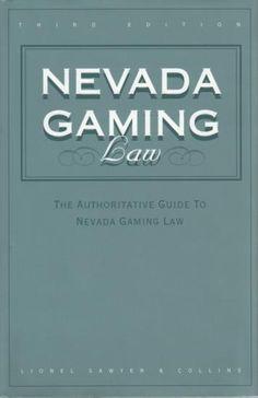 Avant de jouer sur un casino en ligne, assurez-vous d'avoir lu politique de confidentialité - www.casinoenligne-logiciel.com/politique-de-confidentialite.html