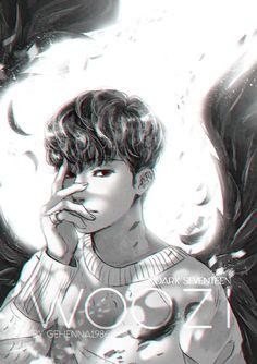 #jihoo #wpozi #지훈 #우지 #세븐틴 #seventeen #k-pop #k-pop