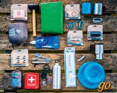 All the travel essentials you need! Travel Essentials, Travel Necessities, Travel Must Haves, Travel Accessories