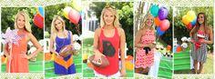 Queen of the Tailgate Banana Split, Mouse Parties, Family Photos, Mercatto, Pula, Milkshake, Auburn, 30, Mickey Mouse