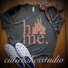 2761ff90 rose gold disney shirt mickey burnout Racerback Tank top Disney Girl Ladies disney  shirts for women