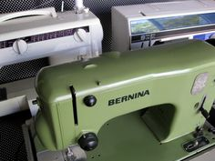 Tips for Buying a Sewing Machine Welcome to Craftsy! Learn it. Make it. - via @Craftsy
