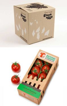 eco packaging #Amica #inteligentnystyl www.amica.com.pl