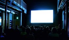 I'm a therapist. Movies are the best tool I have to help my patients. - The Washington Post