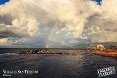 Villagio San Teodoro (Marsala) by klapouch.deviantart.com on @deviantART