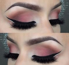 eyebrows, eyelashes, eyes, eyeshadow, eyeshadows