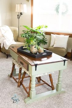 Diy Puzzle Game Table Puzzle Table Game Tables And Wood