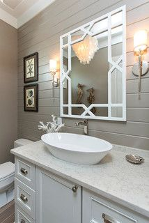 22 Small Bathroom Design Ideas Blending Functionality And Style Narrow Bathroom Shower Window