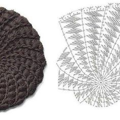 Crochet bonnet diagram download wiring diagrams crochet hat with diagram crochet pattern pinterest diagram rh pinterest com diagramme crochet bonnet bb bonnet ccuart