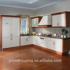 Kitchen Cabinets Design Gallery *** See This Great Productit Is Interesting Design Of Kitchen Cabinets Review