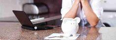 Financial life Coach Financial Planner, Pretoria, South Africa, Budgeting, Coaching, Life, Training, Budget Organization
