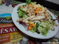 Salada Florette photo DSC02354.jpg