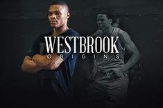 An in-depth piece about how Russell Westbrook arrived at where he is today: Oklahoma City Thunder's point guard and NBA superstar. — Bleacher Report