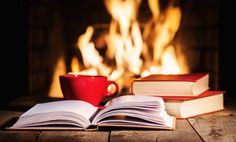 Food Tank's Reading List: 17 Books for Winter 2017