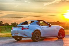 Reliable Pre-Owned Automobiles To Consider Getting || Image Source: https://blogs-images.forbes.com/samabuelsamid/files/2017/07/2017-Mazda-Miata-RF-Club-25-of-27.jpg