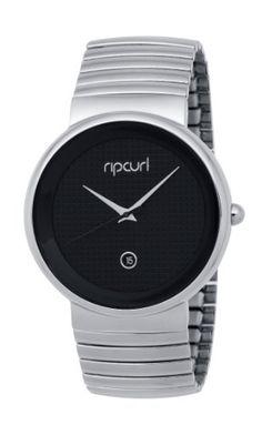 92f7ab18299 Die 26 besten Bilder von Rip Curl Uhren
