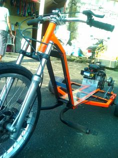 Body frame Moped Scooter, Trike Motorcycle, Go Kart, Tricycle, Drift Trike Frame, Drift Trike Motorized, Chopper Frames, Electric Trike, Cars