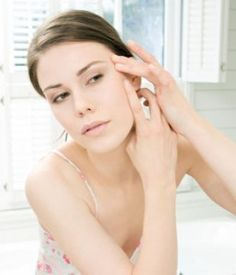 Popping Zits and Pimples -Get rid of all types of acne fast at theacnecode.com