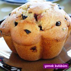 Vişne Reçelli Kek nasıl yapılır, resimli Vişne Reçelli Kek yapımı yapılışı, Vişne Reçelli Kek tarifi, en güzel reçelli tarifler burada.  #vişnelitarifler #vişnereçeli #reçellitarifler #kektarifi #kektarifleri #vişnelikek