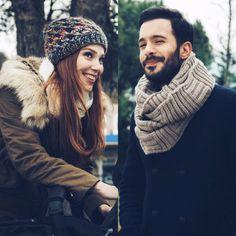 Cute Couples Photos, Hot Couples, Couple Pictures, Most Beautiful Bollywood Actress, Beautiful Actresses, Aaron Yan, Elcin Sangu, Relationship Goals Pictures, Big Love