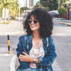 EXTENSÕES DE CABELO REMY E ONDE COMPRAR  #cabelocacheado #extensãodecabelo #cabelos #extensão