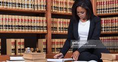 Question sur la nature du droit international privé – LES GRANDS JURISTES