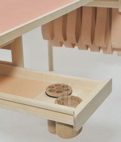 david-ericsson-the-tonder-collection-designboom05