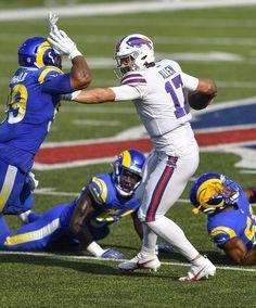 Buffalo Bills Quarterbacks, Buffalo Bills Football, Football Helmets, Nfl, Mafia, Sports, Nfl Football