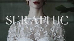 A feast for your eyes, be inspired and dare to indulge. Bridal Fashion, Dares, Bridal Style, Fashion Forward, Inspired, Creative, Inspiration, Women, In Trend