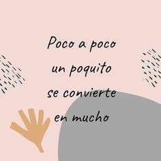 Inspirational Phrases, Pretty Quotes, Quotes About Photography, Good Notes, Life Words, Life Thoughts, Screwed Up, More Than Words, Spanish Quotes