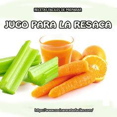 Limón congelado el mejor remedio en contra de tumores malignos del cuerpo y muchas enfermedades más. Heartburn, Mexican Food Recipes, Carrots, Detox, Vegetables, Health, Fitness, Shape, Cooking Recipes