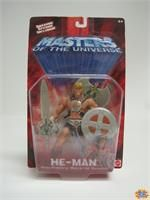 Dallas Vintage Toys - We Buy, Sell, and Trade Vintage and Modern Toys - HE-MAN Masters of the Universe Classics & Modern